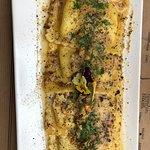 Bild från Copa Vino Restaurante