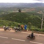 Φωτογραφία: Original Easy Rider Vietnam