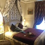 亨利四世公寓酒店照片