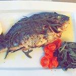 Φωτογραφία: Thalami Restaurant