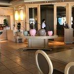 Photo of The Veranda Restaurant