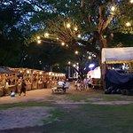 Bild från Sukhothai Historical Park