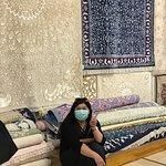 carpet scholl