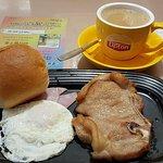 檀岛咖啡饼店(湾仔)照片