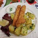 Authentic and delicious Austrian food