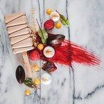 Billede af SALT - Kitchen & lounge