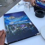 Photo of Paul's Seabreeze Restaurant