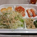 Kuretake Inn Hamamatsueki Minamiguchi Premium
