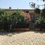 Foto van Made 'n Sicilia