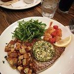 Photo of Harry's Restaurant