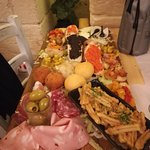 Ortygia Food Experience Foto