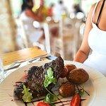 Photo of Agorastos Taverna