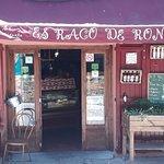 Bilde fra Es Raco de Ronda