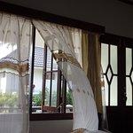 Amazing Chaung Tha Resort照片