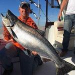 Kinn's Sport Fishing