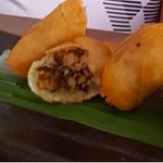 Foto van Jaspas Restaurant