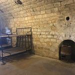 Photo of Fort Douaumont