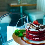 صورة فوتوغرافية لـ The Breakfast Club