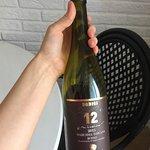 Maremma Toscana Rosso DOC 2015, фирменное вино, цена 2200 бутылка.Достаточно неплохое вино,взяли