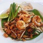 صورة فوتوغرافية لـ Siamese Cuisine Restaurant
