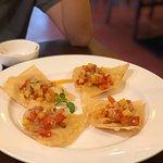 Фотография Viet Ngon Restaurant