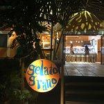 Gelato & Grano Foto