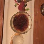 Foto van Geisha Restaurant & Lounge