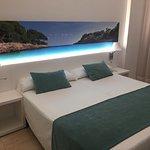 Foto de azuLine Hotel Bahamas