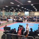 Foto Spokane Convention Center