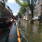 Photo of Lovers Canal Cruises