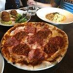 Da Paolo Pizza Bar照片