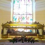 Фотография Basilica of Saint Ubaldo