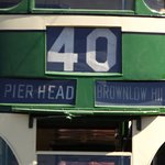 Foto Wirral Transport Museum & Heritage Tramway
