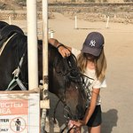Фотография Horse Riding Adventures in Tenerife