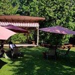 Foto de Maja's Garden