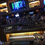 Photo of Miller's Ale House - Orlando I-Drive