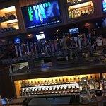 Zdjęcie Miller's Ale House - Orlando I-Drive