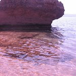 Photo of Lepeda Beach