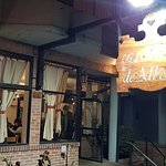 El Boliche de Alberto의 사진