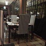 Foto de 1884 Restaurante Francis Mallmann