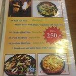 Dao Thong restaurant의 사진