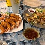 Tubkaek Seafood의 사진