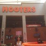 Photo of Hooters Pattaya