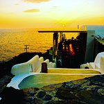 Zdjęcie Katharos Lounge