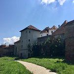 Valokuva: Citadel of The Guard