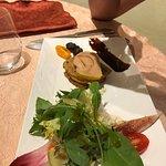 Photo de Restaurant des Gourmets