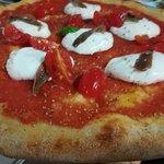 Photo of GiroPizza Olbia