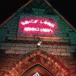 Brick Lane Music Hall