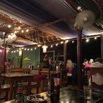 Photo of Om Cafe