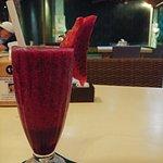 Zdjęcie Febri's Restaurant